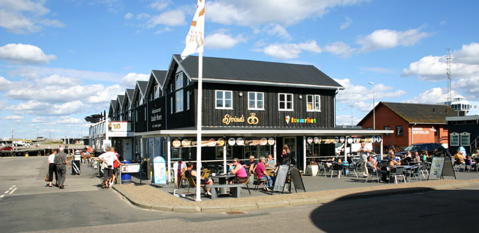 http://www.danwest.de/files/%24images/cafe-is-hvide-sande.jpg
