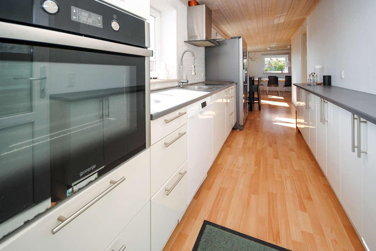 Minibar Kühlschrank Tm52 : Gorenje kühlschrank zeichenerklärung shpock i