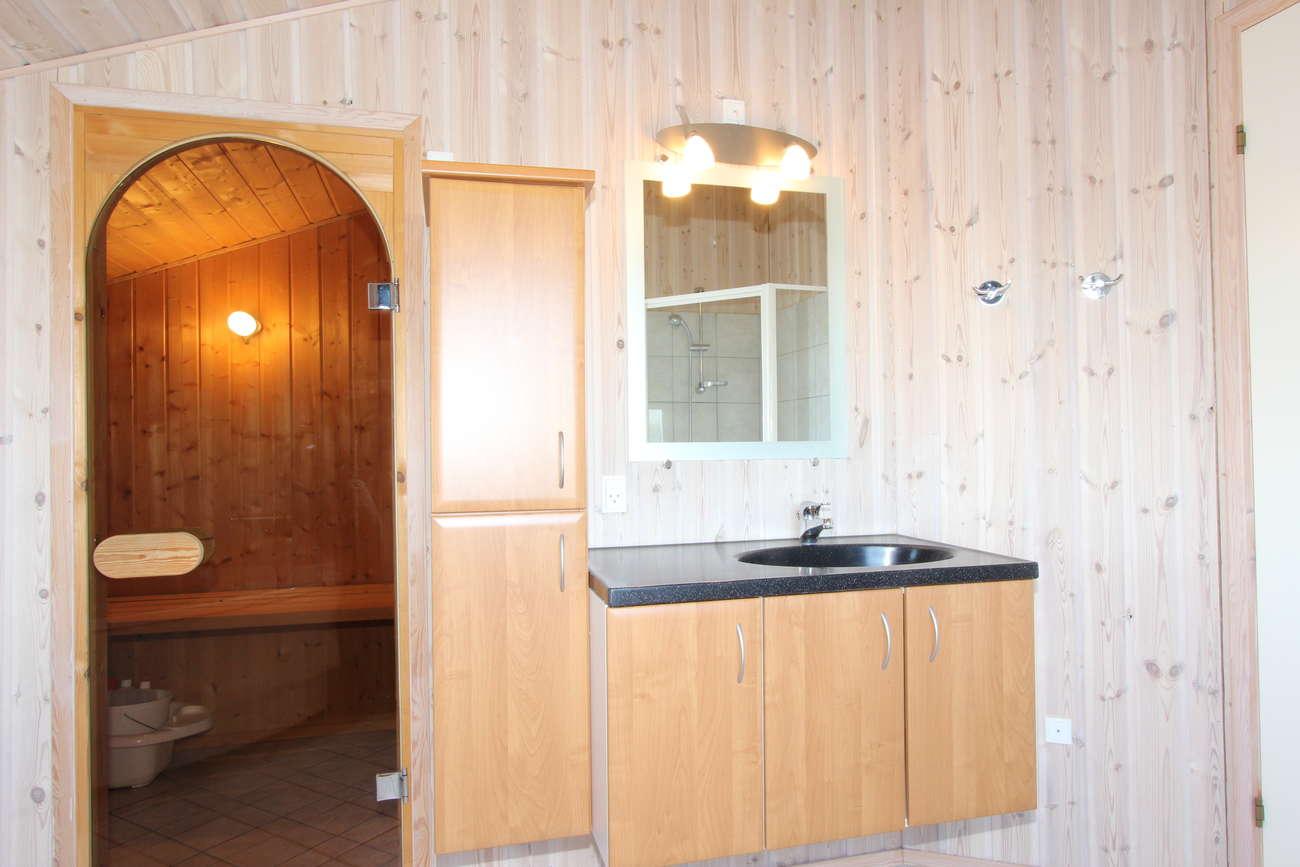 Bauer Fußboden Straubing ~ Ferienhaus in nr. lyngvig sivbjerg 47 nr. 3301 » danwest