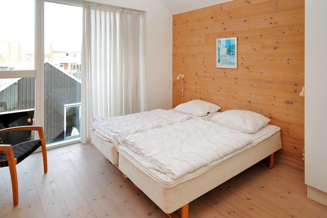 Schick Gemutliches Schlafzimmer Begriff   Homeautodesigncom
