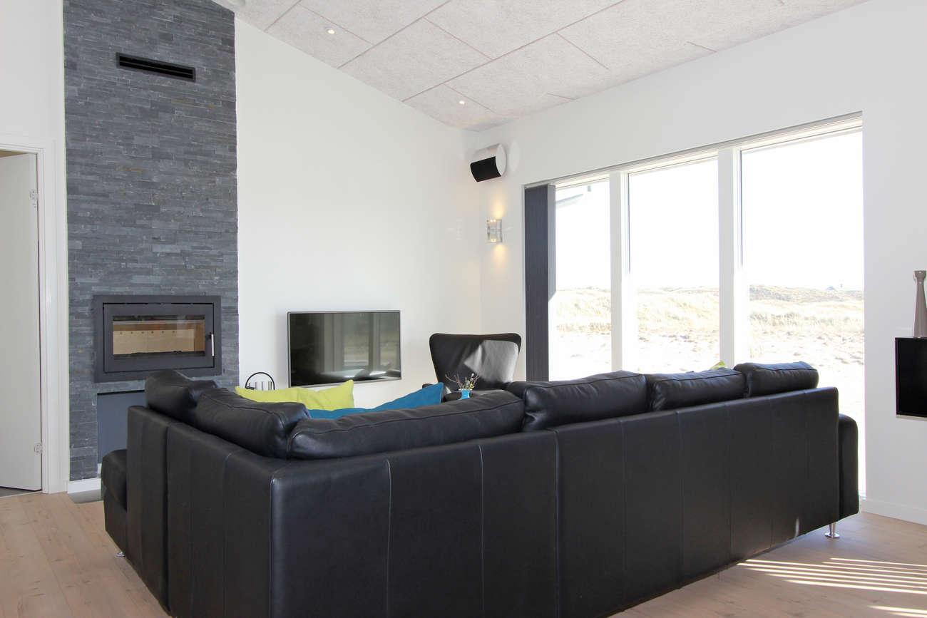 Outdoorküche Mit Kühlschrank Bedienungsanleitung : Ferienhaus in Årgab mettes bjerg 37 b nr. 3460 » danwest