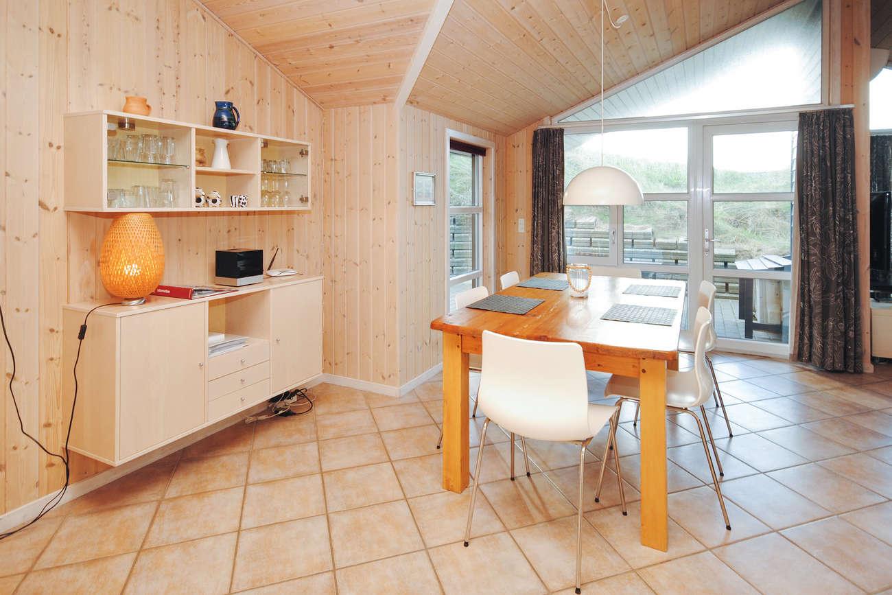 offene k che gut oder schlecht timaco wasserhahn k che alte streichen kleine outdoor selber. Black Bedroom Furniture Sets. Home Design Ideas