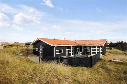 poolhaus in d nemark mieten 34 poolh user direkt am meer. Black Bedroom Furniture Sets. Home Design Ideas